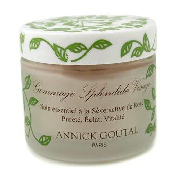 Annick Goutal-Gommage Splendide Visage Facial Scrub