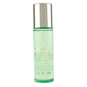 Bvlgari-Omnia Green Jade Bath & Shower Gel