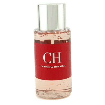 Carolina Herrera CH Shower Gel  200ml/6.75oz