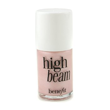 High Beam Luminescent Complexion Enhancer Benefit High Beam Luminescent Complexion Enhancer 13ml/0.45oz