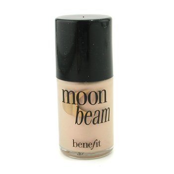 Benefit-Moon Beam Iridescent Complexion Enhancer