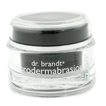 Dr. Brandt-Microdermabrasion Exfoliating Face Cream