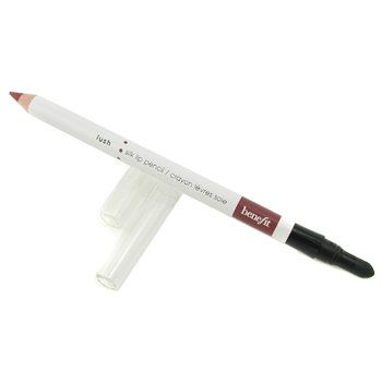 Benefit-Silk Lip Pencil - # Lush