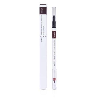 Benefit-Silk Lip Pencil - # Tootsie