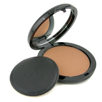 Benefit-Get Even Color Correcting Face Powder - # 03 ( Deep )