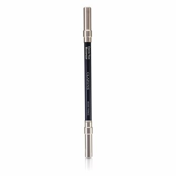 ClarinsWaterproof Eye Pencil - # 01 Black 1.2g/0.04oz
