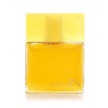 Купить Zen Парфюмированная Вода Спрей 100ml/3.4oz, Shiseido
