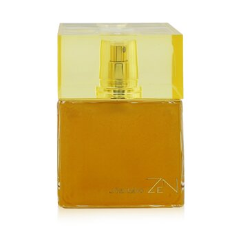 ShiseidoZen Eau De Parfum Vaporizador 100ml/3.4oz