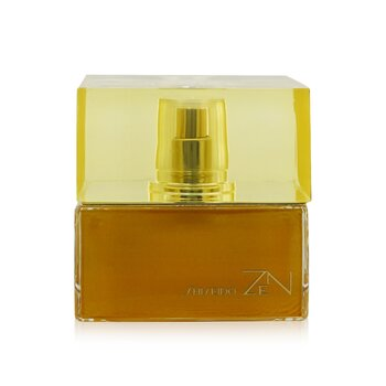 Купить Zen Парфюмированная Вода Спрей 50ml/1.7oz, Shiseido
