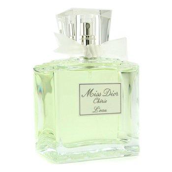 Christian Dior-Miss Dior Cherie L