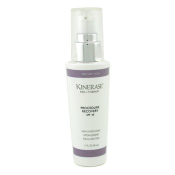 Kinerase-Pro+ Therapy Produceure Recovery SPF 30