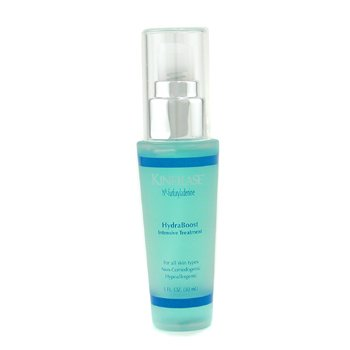 KineraseHydraBoost Intensive Treatment 30ml/1oz