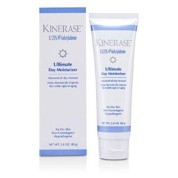 Kinerase-Ultimate Day Moisturizer ( For Dry Skin )