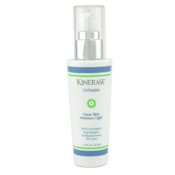 Kinerase-Clear Skin Moisture Light ( For Blemish-Prone Skin )