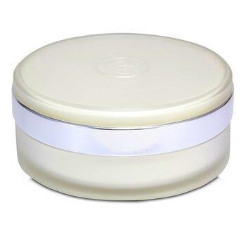 ChanelChance Eau Fraiche Moisturizing Krim Tubuh (Buatan AS) 200g/7oz