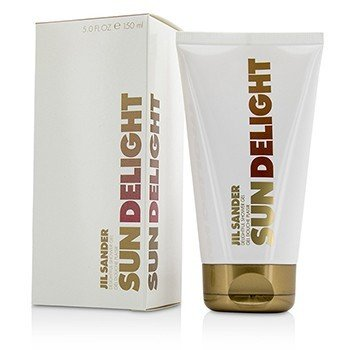 Jil SanderSun Delight Delightful Shower Gel 150ml/5oz
