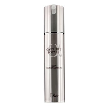 Christian DiorCapture Totale Multi-Perfection Radiance Enhancer Serum 50ml/1.7oz