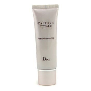 Christian Dior-Capture Totale Peeling Lumiere
