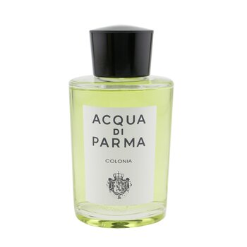 Acqua Di Parma Acqua di Parma Colonia Agua de Colonia Vaporizador  180ml/6oz