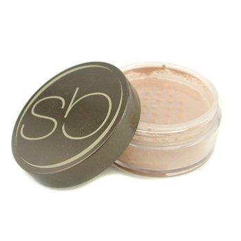 Scott Barnes-Loose Powder - Caramel ( Unboxed )