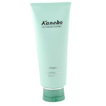 KaneboActivating Contouring Body Gel 200ml/6.8oz