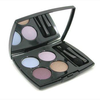 Lancome-Focus Palette 4 Ombres - 312 Sortilege D