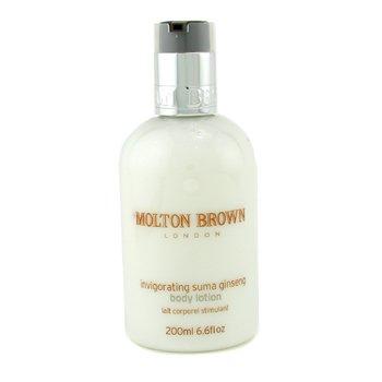Molton Brown-Invigorating Suma Ginseng Body Lotion