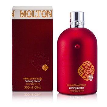 Molton Brown-Celestial Maracuja Bathing Nectar