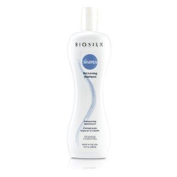 BioSilkThickening Shampoo 350ml/12oz