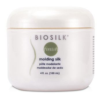 http://gr.strawberrynet.com/haircare/biosilk/molding-silk/91275/#langOptions