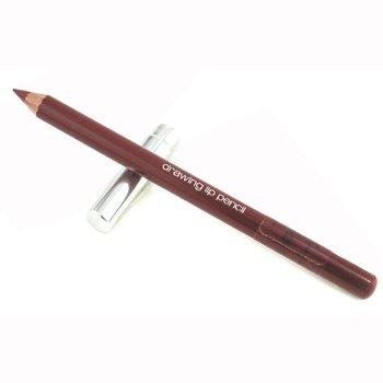 Shu Uemura-Drawing Lip Pencil - # Wine 289