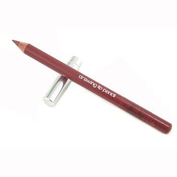 Shu Uemura-Drawing Lip Pencil - # Brown 710