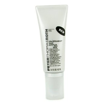 Peter Thomas Roth-Un-Wrinkle Day SPF20