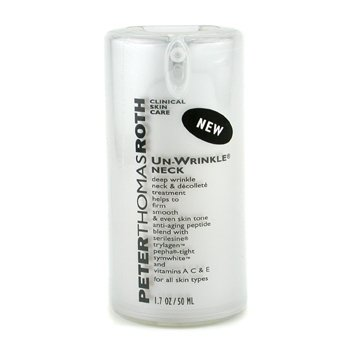 Peter Thomas Roth-Un-Wrinkle Neck