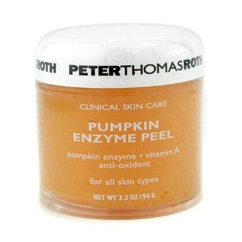 Peter Thomas Roth-Pumpkin Enzyme Peel