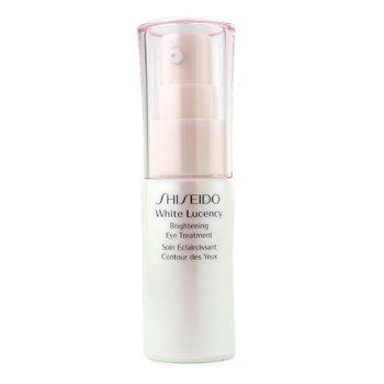 Shiseido-White Lucency Perfect Radiance Brightening Eye Treatment