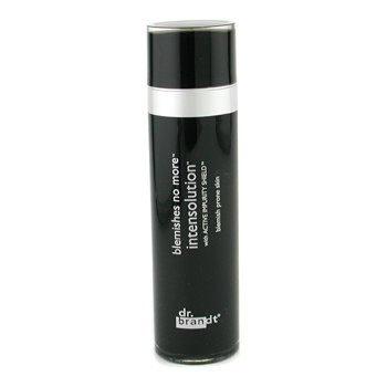 Dr. BrandtBlemishes No More Intensolution 110ml/3.7oz