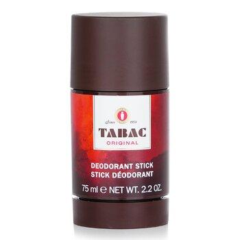 TabacTabac Original Deodorant Stick 63g/2.2oz