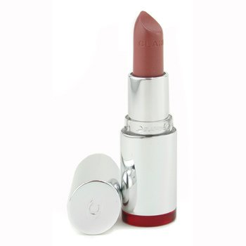 Clarins-Joli Rouge ( Long Wearing Moisturizing Lipstick ) - # 718 Hazelnut