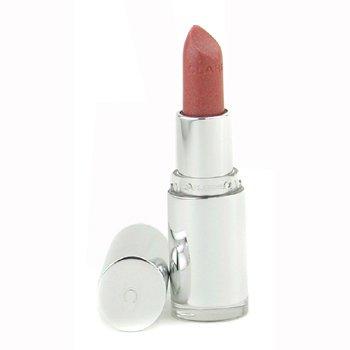 Clarins-Joli Rouge Brillant ( Perfect Shine Sheer Lipstick ) - # 04 Praline