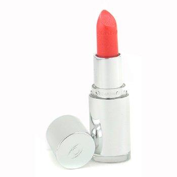Clarins-Joli Rouge Brillant ( Perfect Shine Sheer Lipstick ) - # 05 Papaya