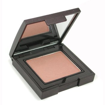 Laura MercierSecond Skin Cheek Colour3.6g/0.13oz