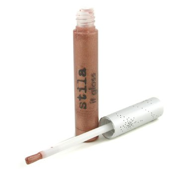 Stila-IT Gloss Lip Shimmer - # 06 Ravishing