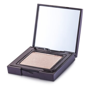 Laura Mercier Eye Colour - Sable (Sateen)  2.6g/0.09oz
