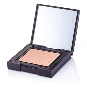 Laura Mercier-Eye Colour - Sandstone ( Sateen )
