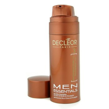 Decleor-Men Essentials Skin Energiser Fluid