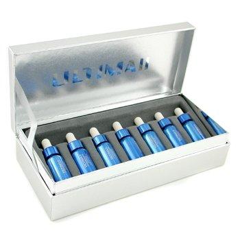 Ultima-Extraordinaire Supreme Pure Collagen & Hydrating Treatment