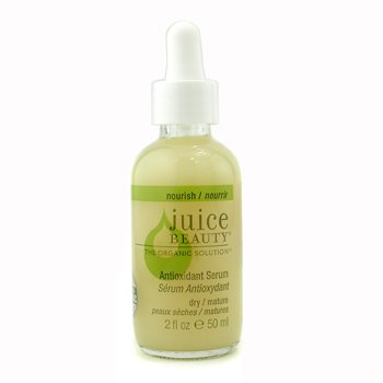 Juice Beauty-Antioxidant Serum ( Unboxed )