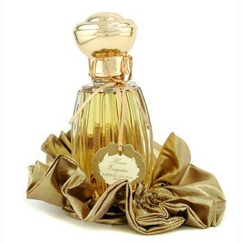Annick Goutal-Heure Exquise Eau De Parfum Spray