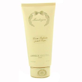 Annick Goutal-Mandragore Body Cream